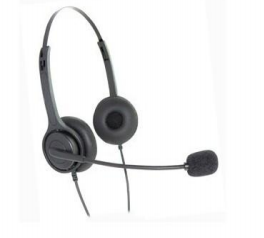 AR 11 N Call Center Headset